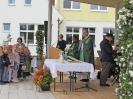 Eröffnung Dorf-Kirchenplatz 8.September 2019_8