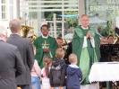 Eröffnung Dorf-Kirchenplatz 8.September 2019_9