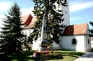 Kriegerdenkmal Enzersdorf