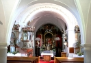 Pfarrkirche Enzersdorf