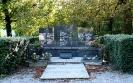 Kriegerdenkmal - Kleinneusiedl