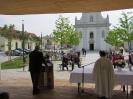 Hl. Messe 17. Mai 2020_15