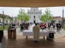 Hl. Messe 17. Mai 2020_4