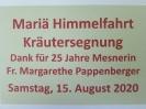 Maria Himmelfahrt 2020_1