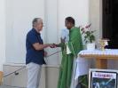 Geburtstag Pater Savi_10