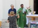 Geburtstag Pater Savi_11