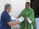 Geburtstag Pater Savi_13