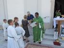 Geburtstag Pater Savi_14