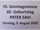 Geburtstag Pater Savi_1
