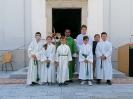 Geburtstag Pater Savi_2