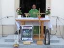 Geburtstag Pater Savi_4