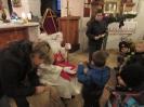 Nikolaus-Kinderfest 2019_12