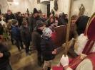 Nikolaus-Kinderfest 2019_14