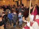 Nikolaus-Kinderfest 2019_15