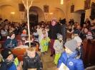 Nikolaus-Kinderfest 2019_16