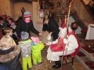 Nikolaus-Kinderfest 2019_17