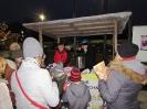 Nikolaus-Kinderfest 2019_22