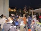 Nikolaus-Kinderfest 2019_23