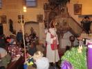 Nikolaus-Kinderfest 2019_9