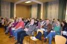 Vortrag Dr Essmann 2020_2