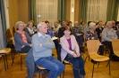 Vortrag Dr Essmann 2020_3