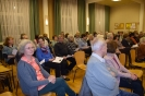 Vortrag Dr Essmann 2020_4