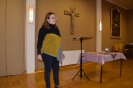 Vortrag Dr Essmann 2020_5