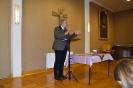 Vortrag Dr Essmann 2020_6
