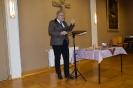 Vortrag Dr Essmann 2020_9