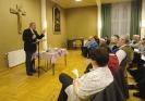 Vortrag Prof. Dr. Essmann 2018