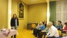 Vortrag Prof. Dr. Essmann 2018_7