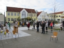 Weltmissionssonntag 2020_10